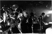 Selecter - 2-Tone Tour.