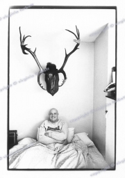 06-Bad_Manners_from_print_
