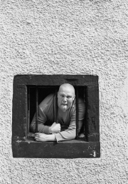 f0432_fr29_Buster_Bloodvessel_Bad_Manners2