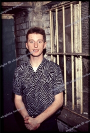 billy_bragg_+7