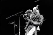 fl1511_fr19a_washed_David_Bowie
