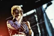 fc01_fr06_Bowie