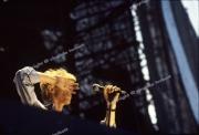 fc01_fr07_Bowie