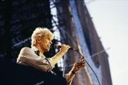 fc01_fr10_Bowie