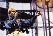 fc01_fr11_Bowie_4