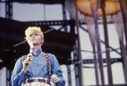 fc01_fr12_Bowie_5