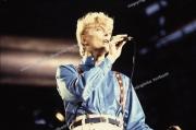 fc01_fr20_Bowie