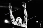 fl1504_fr42a_David_Bowie
