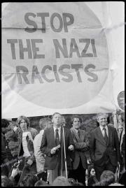 fl0016_fr18_sept_1978_Anti_Nazi_league_RAR_Arthur_Scargill_Carnival_Brockwell_Park_ima.tif_.tif_