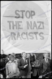 fl0016_fr20_sept_1978_Anti_Nazi_league_RAR_Scargill_Carnival_Brockwell_Park_ima.tif_