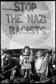 fl0016_fr24_sept_1978_Anti_Nazi_league_RAR_Tom_Robinson_Carnival_Brockwell_Park_ima.tif_