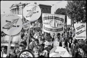 fl0016_fr29_sept_1978_Anti_Nazi_league_RAR_Carnival_Brockwell_Park_ima.tif_