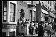 fl0017_fr28_Brixton_RAR_carnival_24_09_1978
