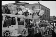 fl0017_fr29_Brixton_RAR_carnival_24_09_1978