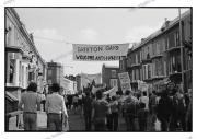 fl0017_fr30_Brixton_RAR_carnival_24_09_1978-Edit