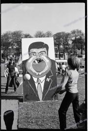 fl0018_fr35_sept_1978_Anti_Nazi_league_RAR_WebsterNF_gameCarnival_Brockwell_Park_ima.tif_.tif_