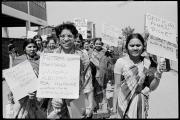 fl2185_fr02_Futters_day_strike_Asian_women_14_05_79_ima