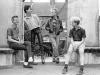 Depeche Mode #03