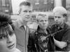 Depeche Mode #01