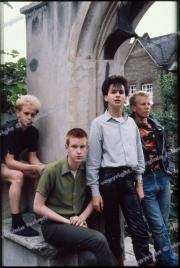depeche_mode_01_1+