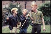 depeche_mode_01_+17