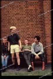 depeche_mode_01_+20