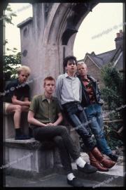 depeche_mode_01_+3._re