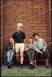 depeche_mode_01_+6