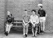 Depeche Mode 17/06/81