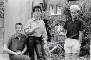 fl0947_fr31a_Depeche Mode__5400_washed2a