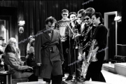 Fl1249_fr14a_15_Rik_Mayall_Madness_Young_Ones