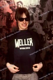 Paul Weller 18_02_82