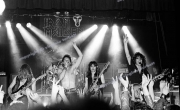 fl0275_fr28_iron_maiden_washed_11_02_80_5400dpi_