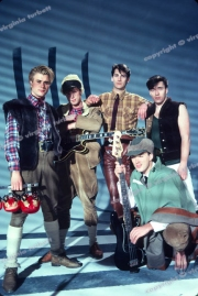 spandau_ballet_colour_33_3