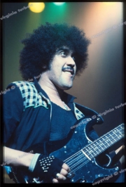 thin_lizzy_01_26