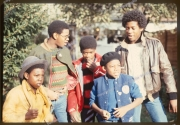 musical_youth_01_5.re
