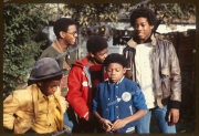 musical_youth_01_6.re