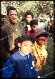 musical_youth_01_7
