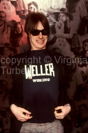 paul_weller_2_lightice_refocus