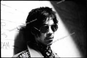 fl0926_fr_20_Prince_Amsterdam_29_05_1981