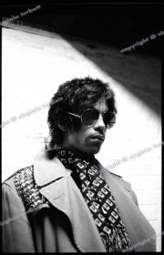 fl0926_fr_21_Prince_Amsterdam_29_05_1981