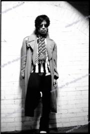 fl0926_fr_26_Prince_Amsterdam_29_05_1981