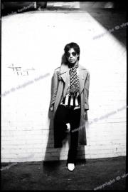 fl0926_fr_27_Prince_Amsterdam_29_05_1981