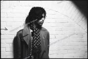 fl0926_fr_30_Prince_Amsterdam_29_05_1981