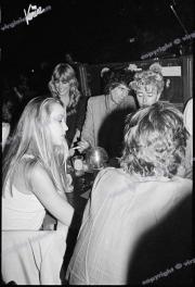 fl0577_fr30_StrayCats_Rolling_Stones_thevenue_lon_20_08_80