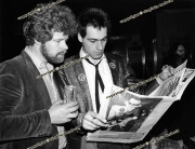 ruts_malcolm_owen_and_manager_print_139094_adj