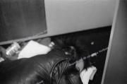fl0002fr16_Sex_Pistols_June1977_London_wash_clean8.17_5400dpi