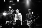 fl0004_fr26_sex_pistols_washed_5400