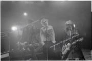 fl0004fr28_Sex_Pistols_June1977_London_wash2_8.17_5400dpi