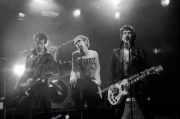 fl0004fr29_Sex_Pistols_June1977_London_wash_clean_8.17_5400dpi-2-Edit